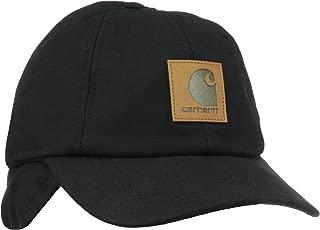 hamilton china cap
