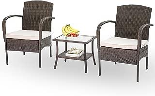 statesville padded sling swivel chair