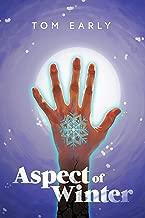 Aspect of Winter (Seasons Rising Book 1)