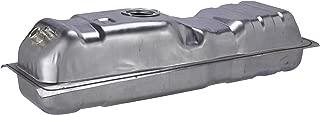 c10 gas tank swap