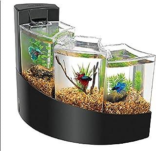 Fish Tank On Amazon