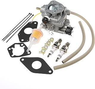 Best miller bobcat engine parts Reviews