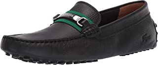 Lacoste Men's Ansted Loafer