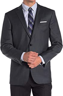 Mens 89759 Explorer Regent Fit 2 Button Wool Sports Coat...