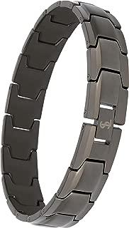 Best mens metal bracelets Reviews