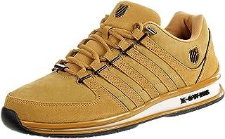 Schuhe Rinzler SP