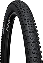 WTB Ranger TCS Dual DNA Folding Bicycle Tire - 29in