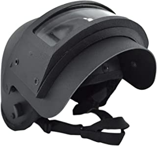 Gearcraft K6-3 Helmet Replica Russian Special Units Replicas