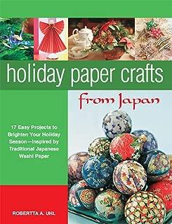 Best japanese craft ebook Reviews