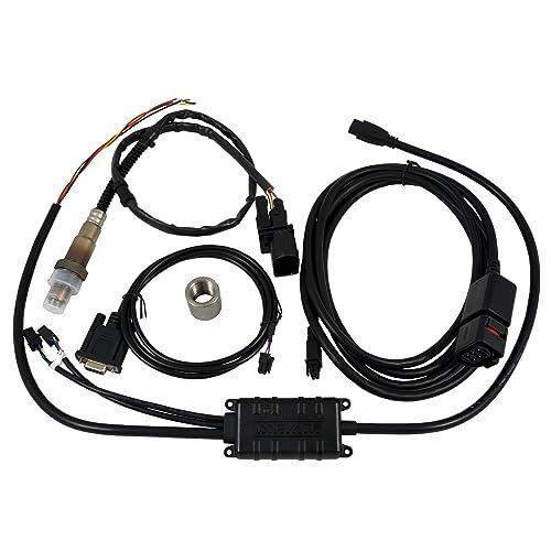 Wideband O2 Sensor: Amazon com