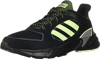 adidas Men's 90s Valasion Sneaker