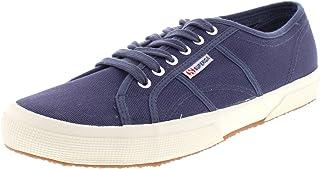 SUPERGA 2750 Cotu Classic, Sneaker Unisex-Adulto