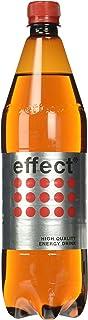 Effect Energy Drink, 6er Pack, EINWEG 6 x 1 l
