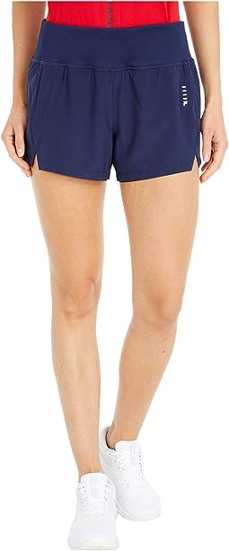 Dottie Shorts