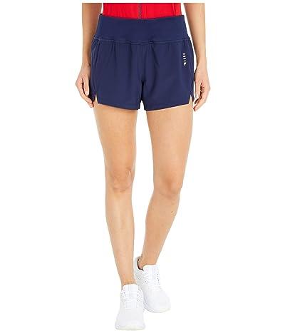 Fila Dottie Shorts (Peacoat) Women