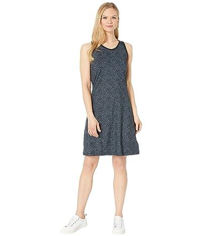 Columbia Saturday Trailtm III Dress (Black Print) Women