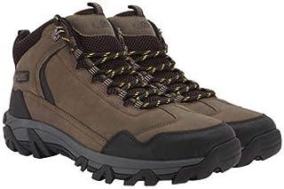 Men's Hiker Boot (Brown