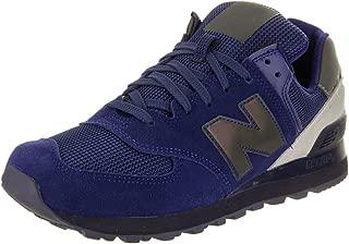 New Balance Men's Ml574bp