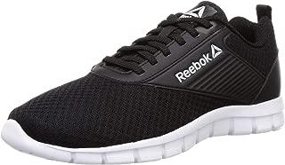 Reebok Men's Future Stride Run Lp Shoes