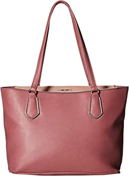 Anwyll Tote