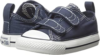 Best all star size 2 Reviews