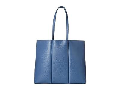 Matt & Nat Hyde Dwell (Lake) Tote Handbags