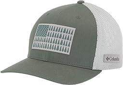 Thyme Green/Cool Grey