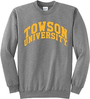 Best towson university merchandise Reviews