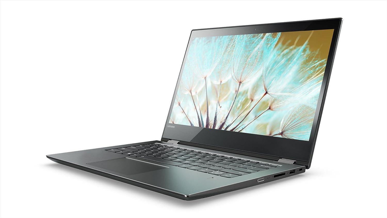Meilleure option budgétaire pour les étudiants : Lenovo Flex 5