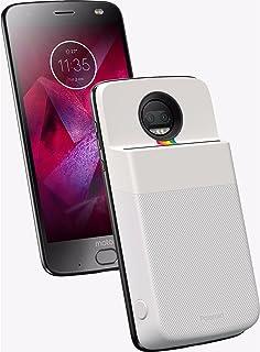Mod Moto Z PG38C02062 - Impresora Insta-Share para teléfono