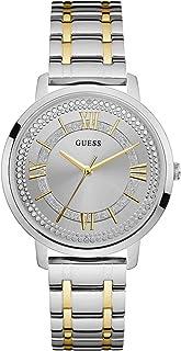 Guess women dress watch-W0933L5
