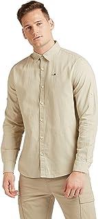 Lee Cooper Men 3203030 MO18 Shirts