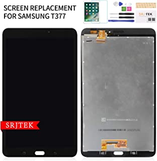 samsung galaxy tab e screen replacement cost