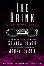 The Brink (Unbroken: Raine Falling Book 3)