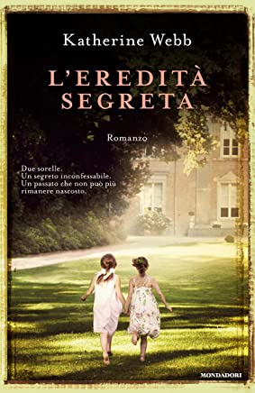 Leredità segreta (Omnibus)