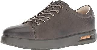 Men's Corksphere 1 Tie Sneaker
