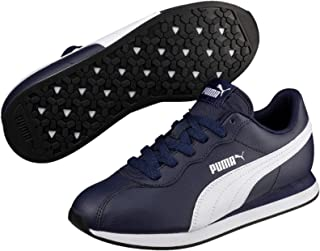 Puma Unisex Kid's Turin II Jr Sneakers