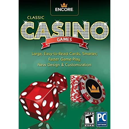 Amazon Com Hoyle Casino Games Mac Download Video Games