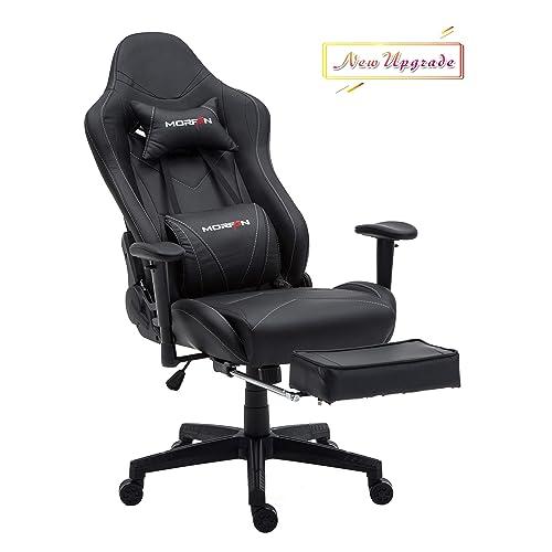 Enjoyable Office Chair Headrest Pillow Amazon Com Creativecarmelina Interior Chair Design Creativecarmelinacom