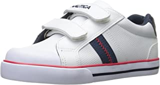 Nautica Kids' Hull Toddler Slip-on