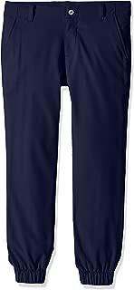 Best nike jogger golf pants Reviews