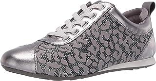 Taryn Rose Women's Lace Up Sneaker