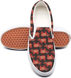 Best odessa skate shoes Reviews