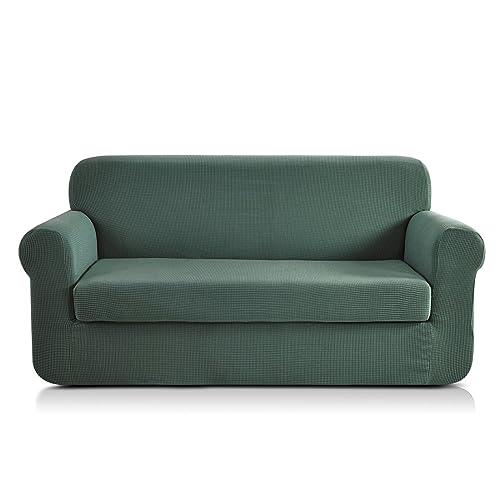 Awe Inspiring 2 Seater Sofa Amazon Com Gamerscity Chair Design For Home Gamerscityorg