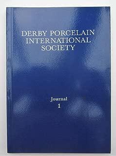 Best derby porcelain international society Reviews