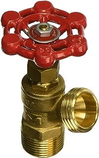 Best 3 4 boiler drain Reviews