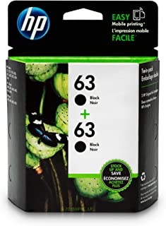 Best hp deskjet 3630 ink cartridge number Reviews