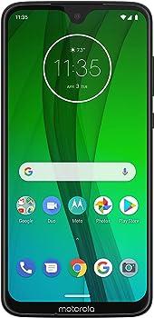 Motorola G7 6.2