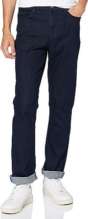 find. Men's Comfort Stretch Jeans