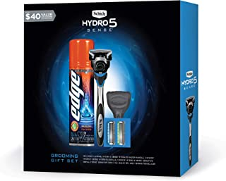 Best men's razor gift set Reviews